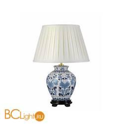 Настольная лампа Elstead Lighting Linyi DL/LINYI/TL