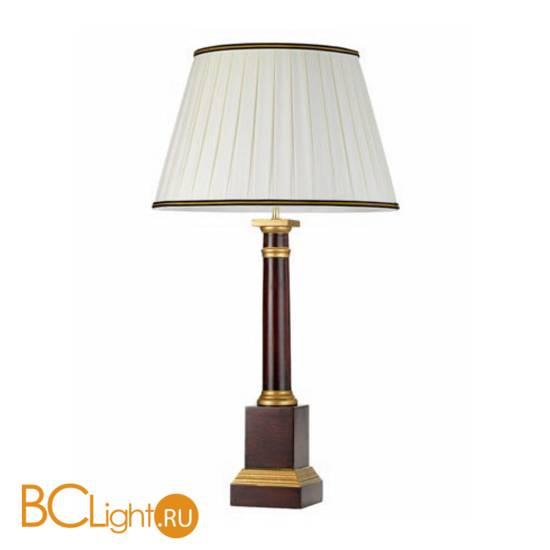 Настольная лампа Elstead Lighting Louviers DL/LOUVIERS/TL