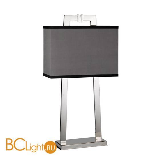Настольная лампа Elstead Lighting Magro MAGRO/TL