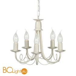 Люстра Elstead Lighting Minster MN5 IV/GOLD