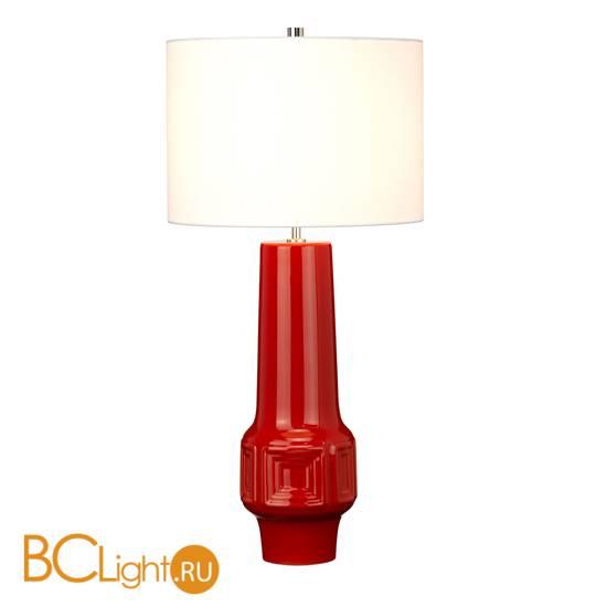 Настольная лампа Elstead Lighting Muswell MUSWELL/TL