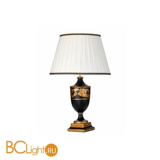 Настольная лампа Elstead Lighting Narbonne DL/NARBONNE/TL