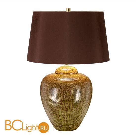 Настольная лампа Elstead Lighting Oakleigh Park OAKLEIGH PARK/TL
