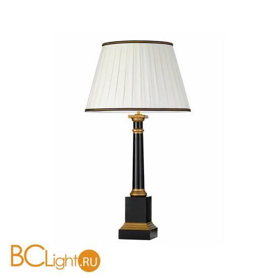 Настольная лампа Elstead Lighting Peronne DL/PERONNE/TL