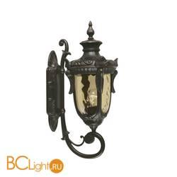 Уличный настенный светильник Elstead Lighting Philadelphia PH1/M OB