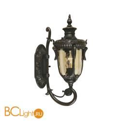 Уличный настенный светильник Elstead Lighting Philadelphia PH1/S OB