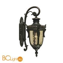 Уличный настенный светильник Elstead Lighting Philadelphia PH2/M OB