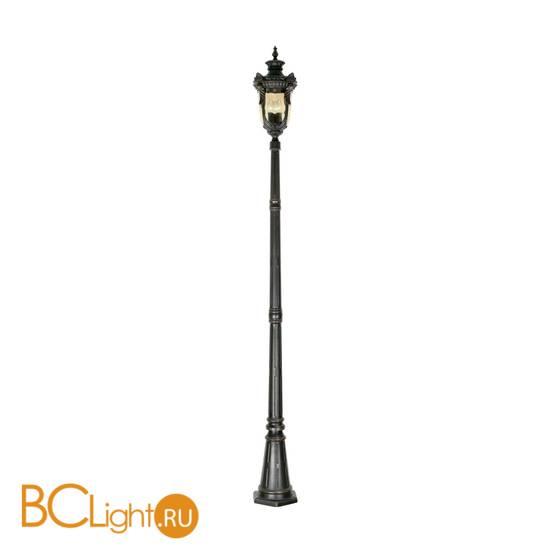 Садово-парковый фонарь Elstead Lighting Philadelphia PH5/L OB
