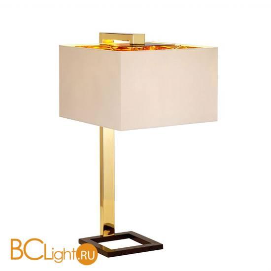 Настольная лампа Elstead Lighting Plein PLEIN/TL