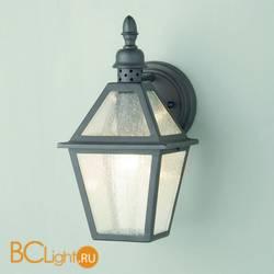 Уличный настенный светильник Elstead Lighting Polruan POLRUAN