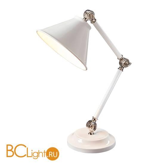 Настольная лампа Elstead Lighting Provence Element PV ELEMENT WPN
