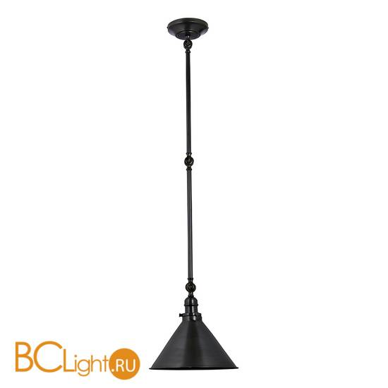 Подвесной светильник Elstead Lighting Provence PV/GWP OB