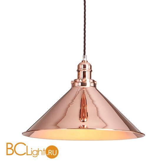 Подвесной светильник Elstead Lighting Provence PV/SP CPR