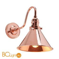Бра Elstead Lighting Provence PV1 CPR