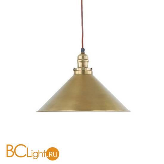 Подвесной светильник Elstead Lighting Provence PV/SP AB