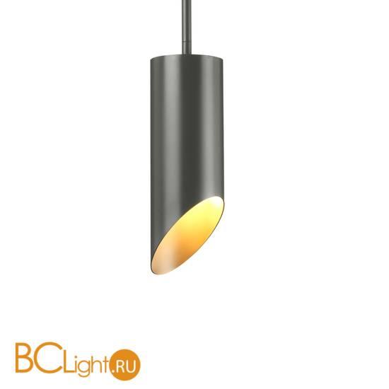 Подвесной светильник Elstead Lighting Quinto QUINTO1P GPN