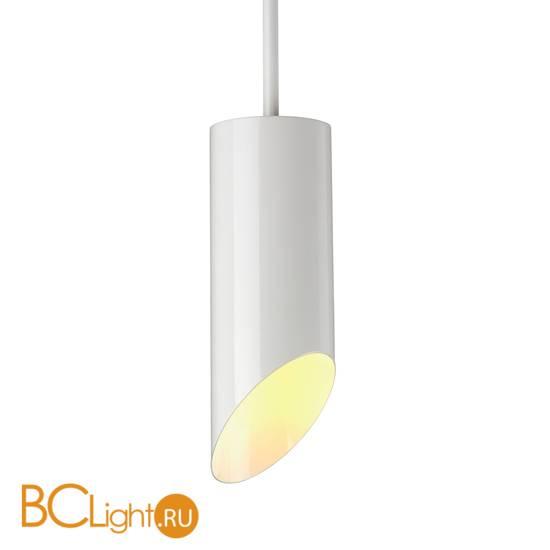 Подвесной светильник Elstead Lighting Quinto QUINTO1P WAB