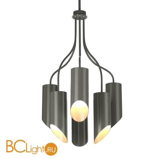 Подвесной светильник Elstead Lighting Quinto QUINTO6 GPN
