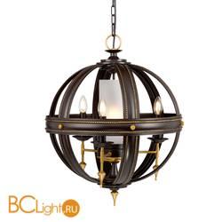 Подвесной светильник Elstead Lighting Regal REGAL4