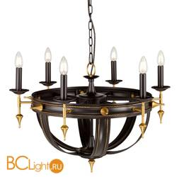 Люстра Elstead Lighting Regal REGAL6