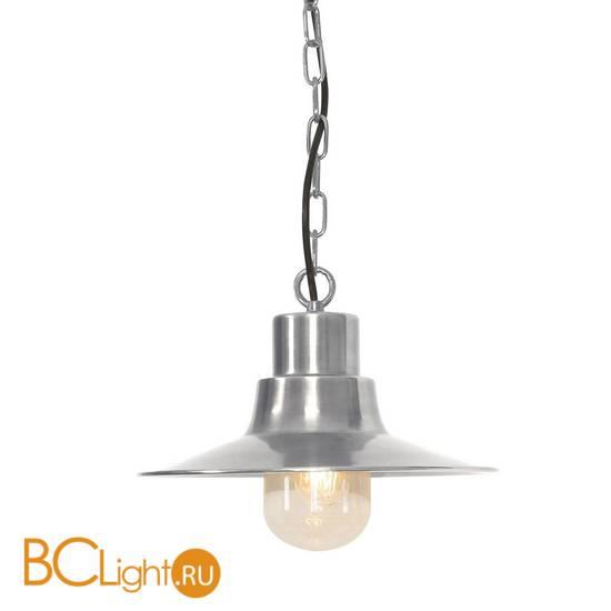 Уличный подвесной светильник Elstead Lighting Sheldon SHELDON CH AN