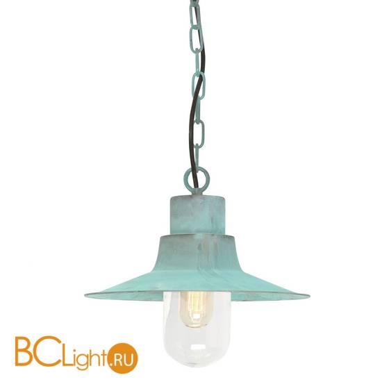 Уличный подвесной светильник Elstead Lighting Sheldon SHELDON CH V