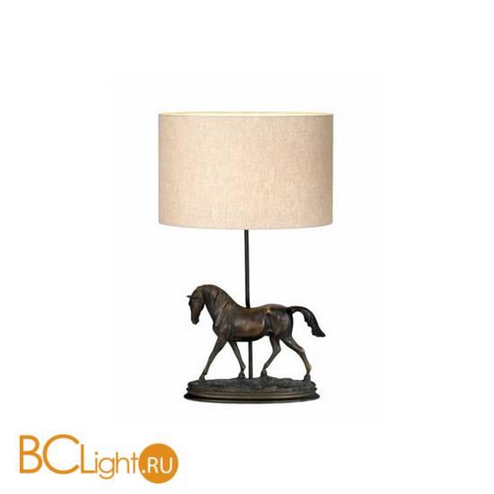 Настольная лампа Elstead Lighting Spirit DL/SPIRIT/TL