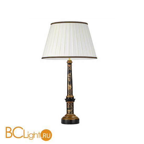 Настольная лампа Elstead Lighting Strasbourg DL/STRASBOURG/TL