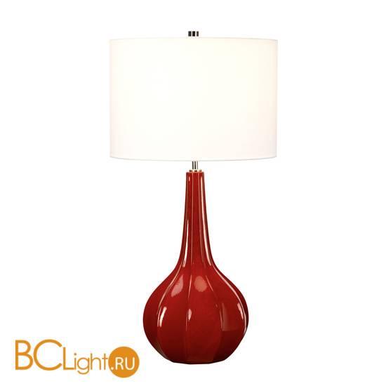 Настольная лампа Elstead Lighting Upton UPTON/TL