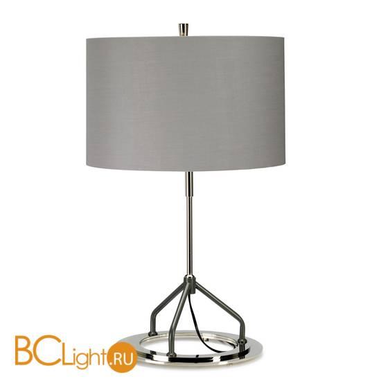 Настольная лампа Elstead Lighting Vicenza VICENZA/TL GPN