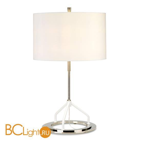 Настольная лампа Elstead Lighting Vicenza VICENZA/TL WPN