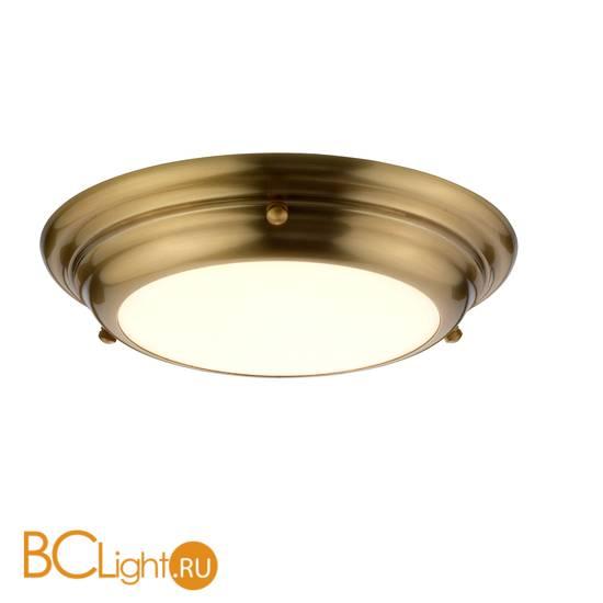 Потолочный светильник Elstead Lighting Welland WELLAND/F/S AB