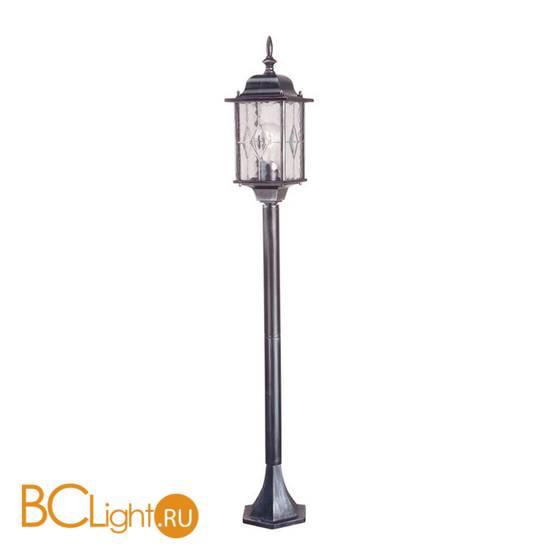 Садово-парковый фонарь Elstead Lighting Wexford WX4