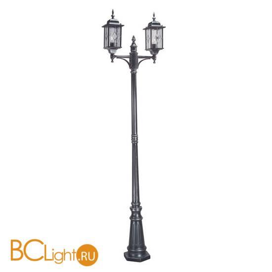Садово-парковый фонарь Elstead Lighting Wexford WX8