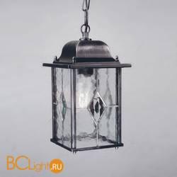 Уличный подвесной светильник Elstead Lighting Wexford WX9