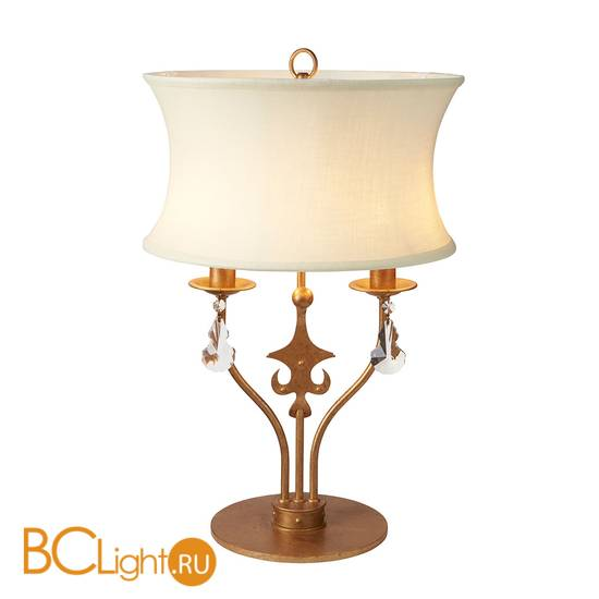 Настольная лампа Elstead Lighting Windsor WINDSOR/TL