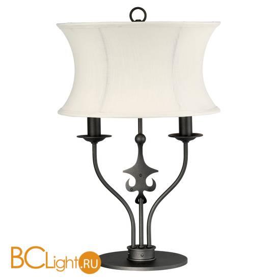 Настольная лампа Elstead Lighting Windsor WINDSOR/TL GR