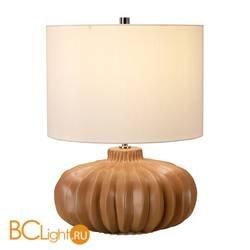 Настольная лампа Elstead Lighting Woodside WOODSIDE/TL