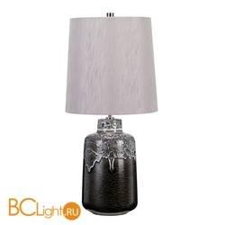 Настольная лампа Elstead Lighting Woolwich WOOLWICH/TL