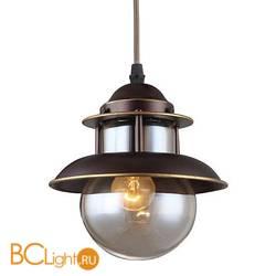 Подвесной светильник Escada 10165/1S