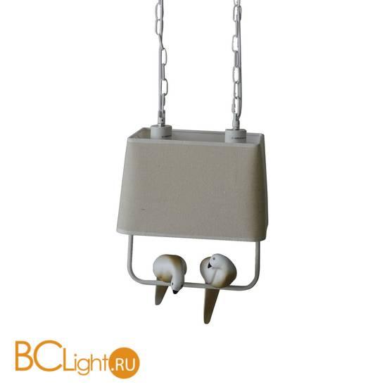 Подвесной светильник Escada 10170/1S