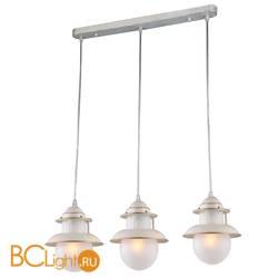Подвесной светильник Escada 10164/3S