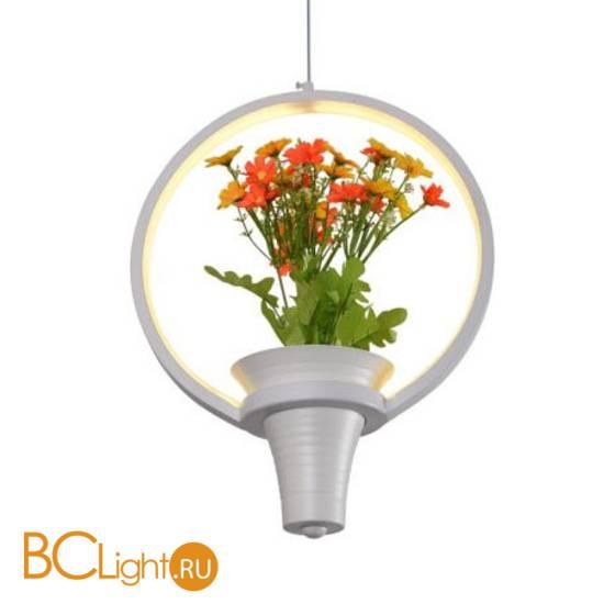 Подвесной светильник Escada 10213/S LED