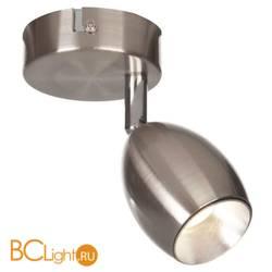 Потолочный светильник Escada 10204/S