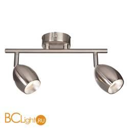 Потолочный светильник Escada 10205/S