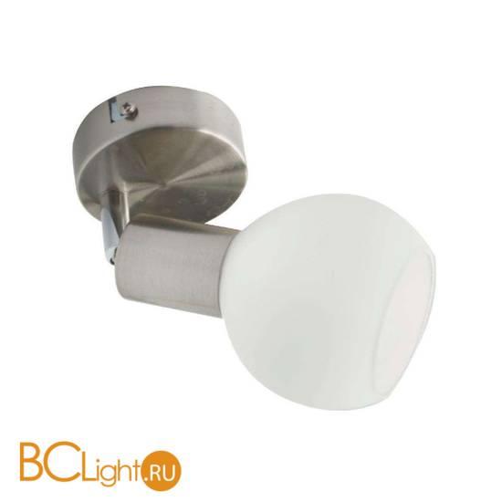 Потолочный светильник Escada 10211/S