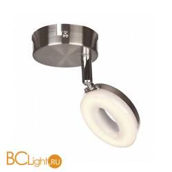 Потолочный светильник Escada 10215/S