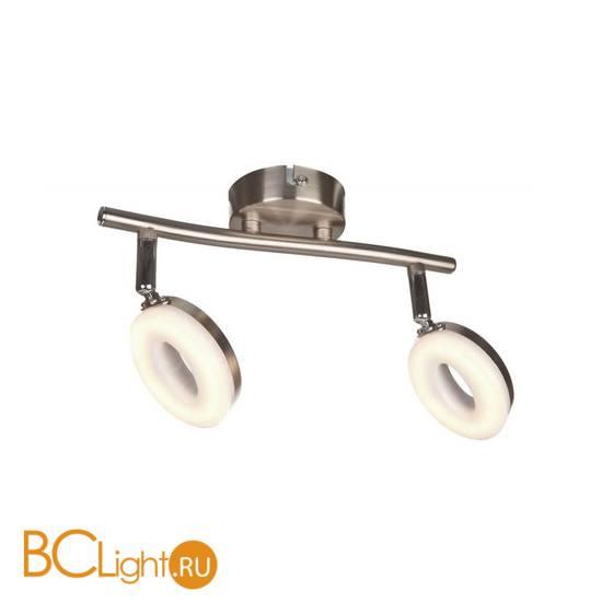 Потолочный светильник Escada 10216/S