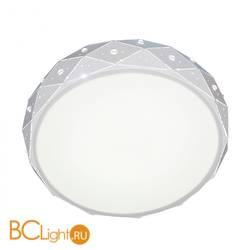 Потолочный светильник Escada 10220/S LED