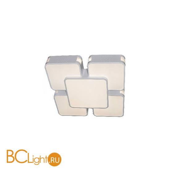 Потолочный светильник Escada 10221/S LED